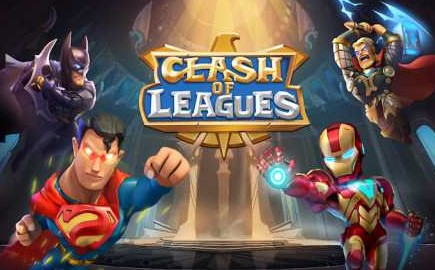 clash-of-leagues-apk