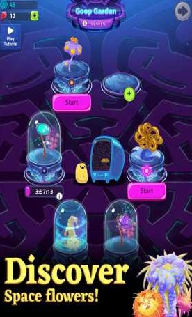 hopeless-heroes-apk