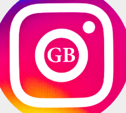 GB Instagram v3.80 APK Download for Android & IOS
